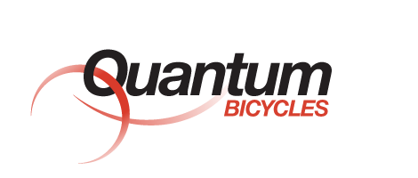 Quantum Bicycles
